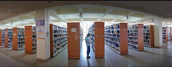 Học trung cấp thư viện - thiết bị trường học