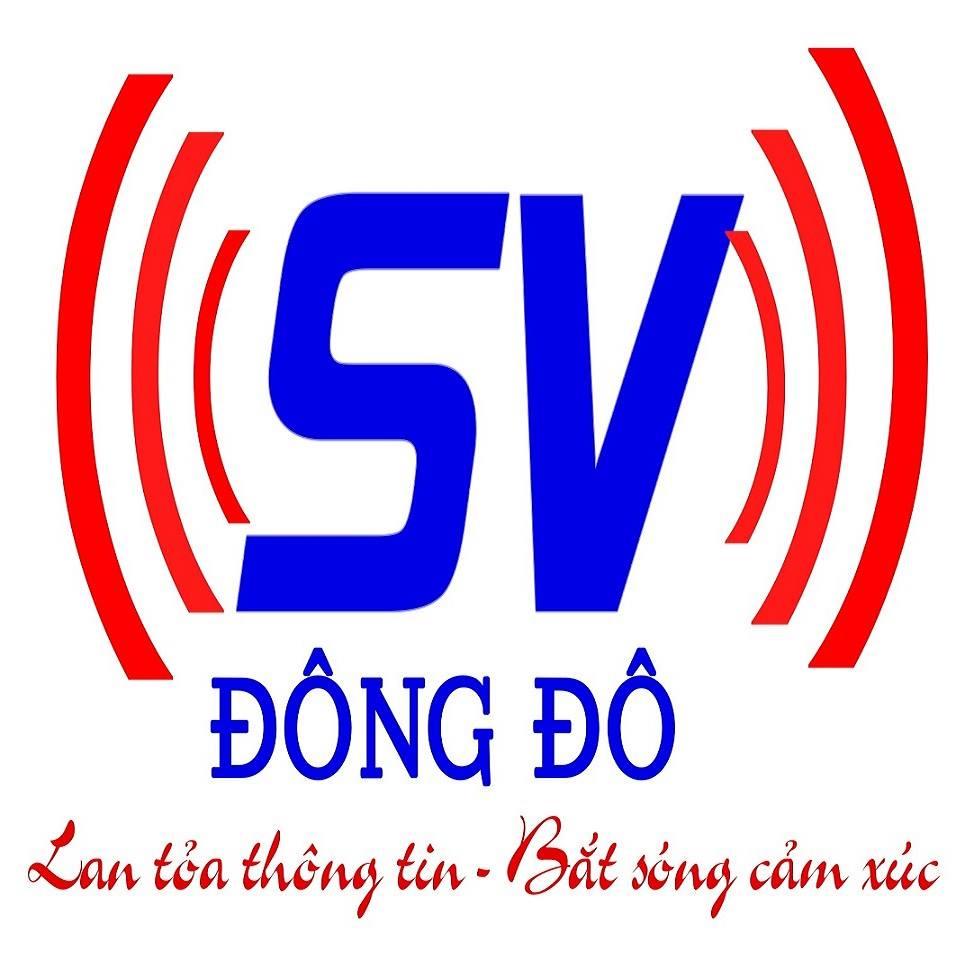 Học Trung cấp Văn thư lưu trữ cấp tốc tại Hà Nội