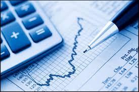 Học trung cấp kế toán chính quy