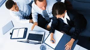 Học liên thông Đại học quản trị văn phòng chuyên ngành Văn thư - lưu trữ