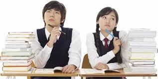 Lớp học hành chính văn thư tại Hải Phòng