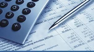 Học trung cấp kế toán chính quy tại Hà Nội