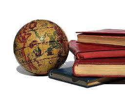 Lớp Thư viện - thiết bị trường học
