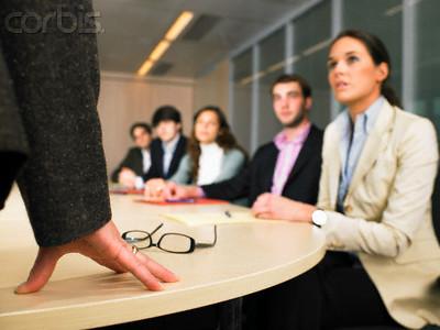 Học Liên thông đại học Quản trị văn phòng