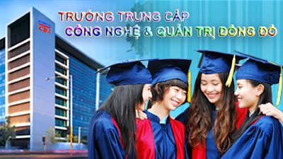 Xét tuyển Trung cấp Luật nhanh nhất tại Hà Nội