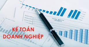 Khóa học Trung cấp Kế toán doanh nghiệp lấy bằng nhanh