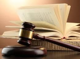 Lớp học trung cấp luật chính quy hệ 1 năm tại Nam Định