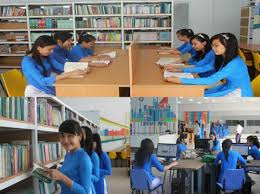 Đào tạo chứng chỉ Thư viện-thiết bị trường học cấp tốc